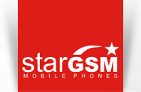 Star GSM Mobile Phones